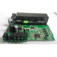 Wholesale TG170 PCB Printed Circuit Board Assembly 0.2mm-6mm OEM/ODM Service from china suppliers