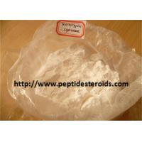 Buy cheap Legal Strongest Testosterone Steroids Injectable Testosterone Cypionate CAS 58-20-8 from Wholesalers