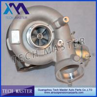 Wholesale GT2260V Turbocharger BMW X5 742417-0001 753392-5015S M57TU Engine Turbo from china suppliers