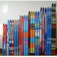 Wholesale Carbon snowboards,Crosscountry skis ,snowboard,trekking poles , skis poles,nordic walking poles from china suppliers