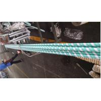 Wholesale 42CrMo4 , 40Cr Chrome Piston Bar Quenched Tempered High Strength from china suppliers