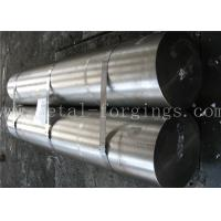 Wholesale SA182-F304 Stainless Steel Forging Bar Solution And Proof Machined from china suppliers
