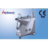 Wholesale Birthmark Removal Laser Beauty Machine from china suppliers
