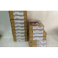 China High Reliability CPU Allen Bradley Modules 1756-L71 1 Year Warranty on sale