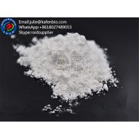 China White Color Feed Additives Florfenicol Powder 98.0% Min Purity CAS 73231-34-2 on sale