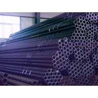 Wholesale cold drawing seamless steel pipe from china suppliers