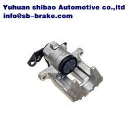 Wholesale 8N0615423 Rear Disc Brake Caliper For VW GOLF / VW New Beetle OEM: 1J0615423 , 8N0615423 from china suppliers