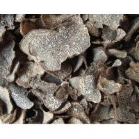 China Truffle on sale