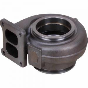 China 2004-2011 Man Industrial Gen Set K31 Turbo Turbine Housing 5331-100-9035;53311009019;5331-100-9019 on sale