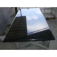 Wholesale Granite Slab G684 from china suppliers