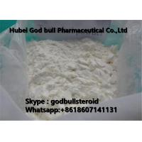 Wholesale Fluoxymesterone Raw powder Muscle Growth Steroids Halotestin tablet 10mg from china suppliers
