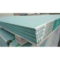 Wholesale China Water-proof  gypsum board from china suppliers