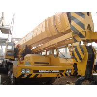 Wholesale Used TADANO TG-1000E 100T TRUCK CRANE FOR SALE Original japan from china suppliers