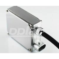 Wholesale HID Normal Ballast, HID Headlight Ballasts 12V / 55W OEM from china suppliers