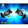 24V Ultra Bright LED Strip Tape Lighting Smd 5050 60LEDs Emergency Hallway Lights for sale