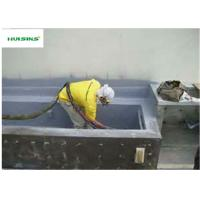Wholesale Sewage WaterTreatment Pool Polyurea Spray Coating Special Polyurea Anticorrosion paint from china suppliers