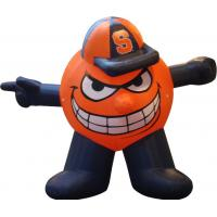 Wholesale Cartoon Inflatable Mascot from china suppliers