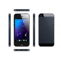 post Bold unlocked gsm android phones for sale more information about