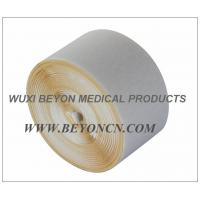 Wholesale Foam Bandage (Wrap) Water Resitant Beige Color PU Made for First Aid Wound Care from china suppliers