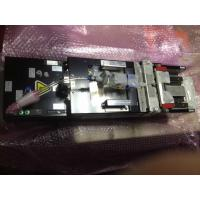 Wholesale SMT POP Feeder N610095856AA (N210130026AA) MULTIFUNCTIONAL TRANSFER UNIT In Panasonic NPM Machine from china suppliers