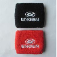 Sweatband DH-001 for Women Size , Wristband for sale