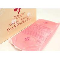 Wholesale Professional Depilatory Hard Wax Hair Removal Hot Film 454g For Teenage Girl from china suppliers