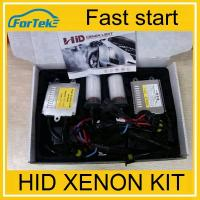 Buy cheap Car HID xenon lights from wholesalers