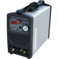 Wholesale Economic MOSFET Based Inverter Air Plasma Cutting Machine / Industrial HF Plasma Cutter 50Amp from china suppliers