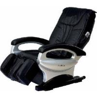 Wholesale Vibrating Massage Chair (DLK-H005) from china suppliers