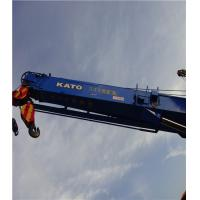 Quality Used KATO 30t crane for sale