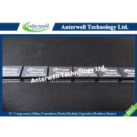 Wholesale H5007NL Integrated Circuit Chip Gigabit Ethernet Transceiver with RGMII Support from china suppliers