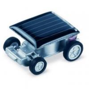 Wholesale Mini Solar Toy Car, Solar Car, Car,Small Solar Car,Science Car Toys from china suppliers