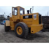Quality Used CAT 966F Wheel Loader For Sale for sale