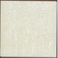 China Polished Porcelain Tile - Double Loading (36711) on sale