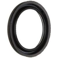 "Wholesale SKF 6105 LDS & Small Bore Seal, R Lip Code, HM3 Style, Inch, 0.625"" Shaft New       6203 bearing	    return policies from china suppliers"