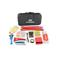 Wholesale Auto Emergency Tool Kit For cars / trucks / buses / boats / vehicles from china suppliers
