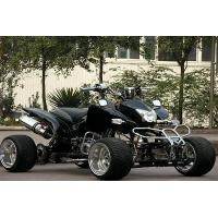 Wholesale New 110cc F1 ATV from china suppliers