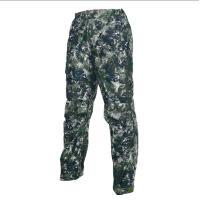 Buy cheap Multi-Functional Camo Pants from wholesalers