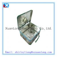 Wholesale Gift Metal Tin Boxes from china suppliers