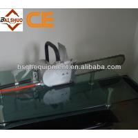 China Steady and safe BS-50pro hydraulic diamond chainsaw cutting machine on sale