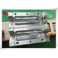 Wholesale PET Bottles Injection Molding Mold SUS304 SS Material For Processing Equipment from china suppliers