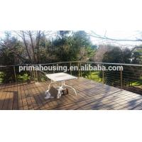 USA Stainless Steel Railing Project 3.jpg