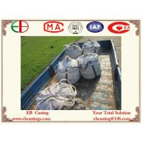 Wholesale Cast Balls EB15002 from china suppliers