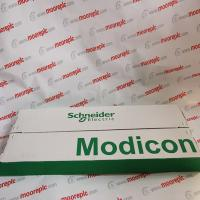 Wholesale 140CPU43412 | Schneider |Quantum CPUs by Modicon Quantum Schneider 140CPU43412 from china suppliers