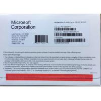 Wholesale Microsoft Windows 10 Professional Activation Key 100% Online Activated from china suppliers