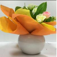 China Tablecloth & Flower Wrapping Non Woven Fabrics for sale