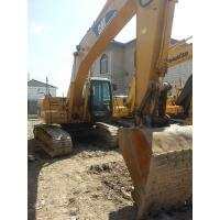 Wholesale USED CATERPILLAR EXCAVATOR 320C FOR SALE from china suppliers
