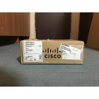 China Cisco Video Conferencing System CISCO New In Box CTS-SX80-K9 Cisco SX80 Codec for sale