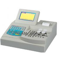 Wholesale Blood Coagulation Analyzer from china suppliers