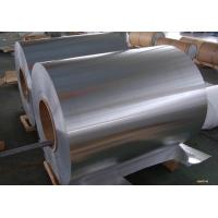 Wholesale Various Colour Coated Aluminum Coil / Aluminium Composite Sheet 5000 Kg from china suppliers